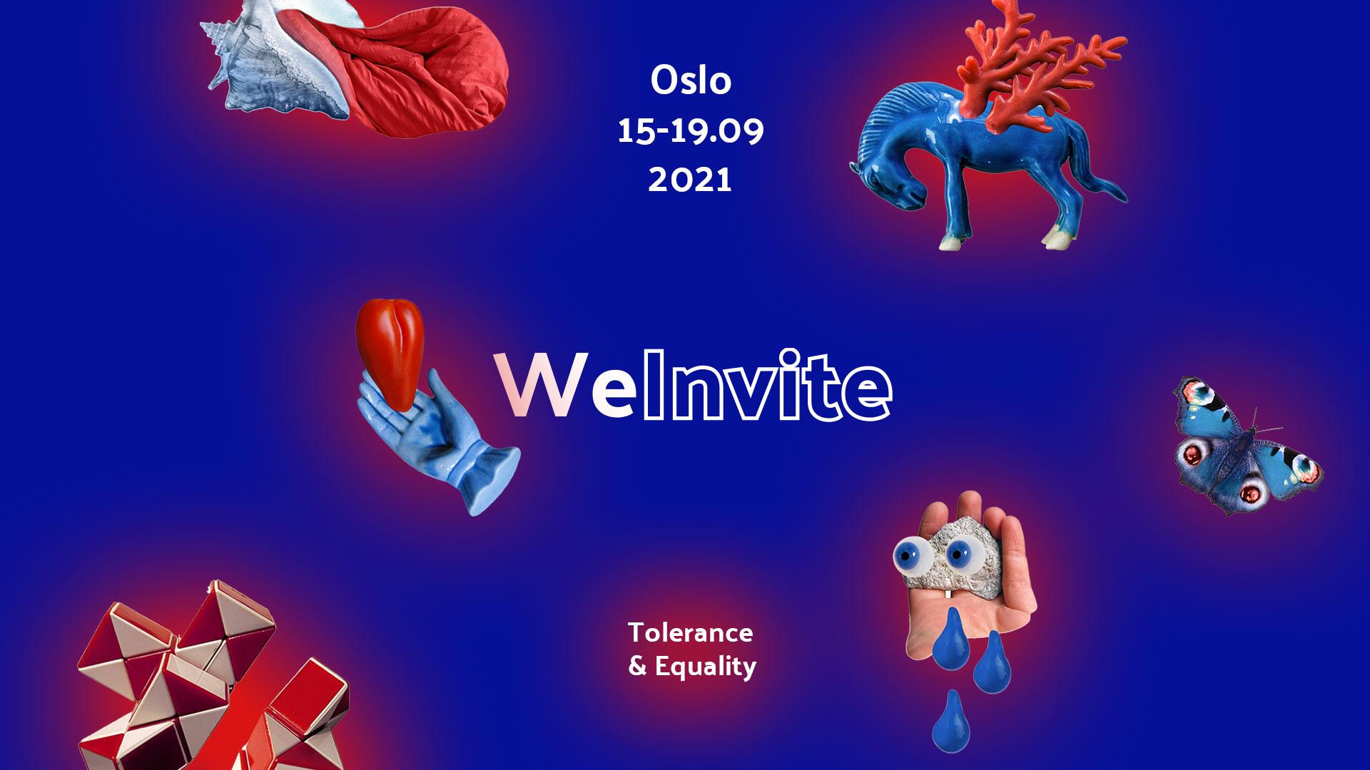wedo2021